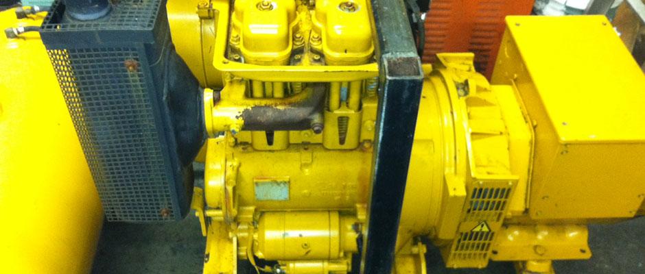 Hatz-Generator-(2)