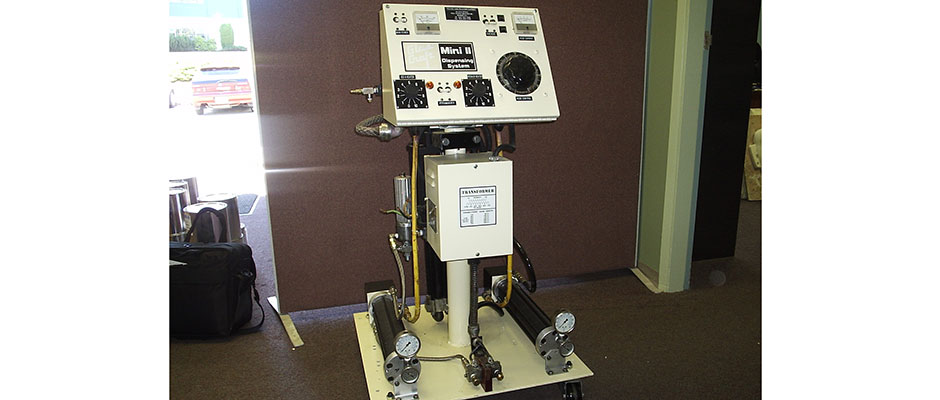 Mini-II-05-(1)