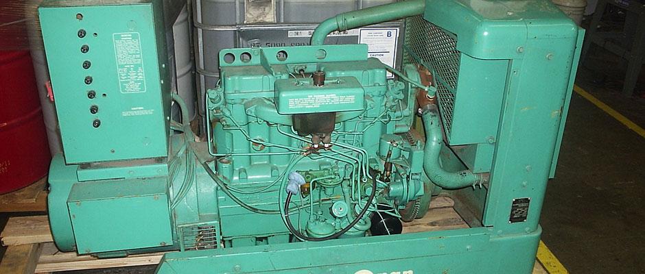 Onan-Generator-(4)