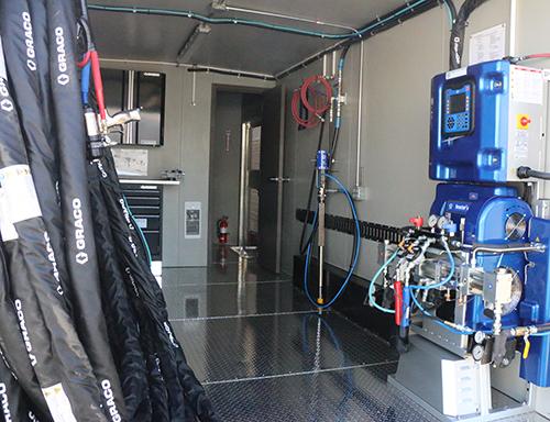 Spray_Foam Rigs_Canada_H40