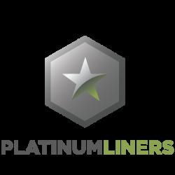 Platinum_Liners_Canada