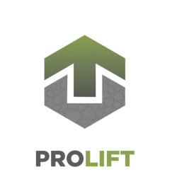 Prolift_Canada