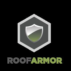 Roof_Armor_Canada